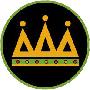 Parnership Logo